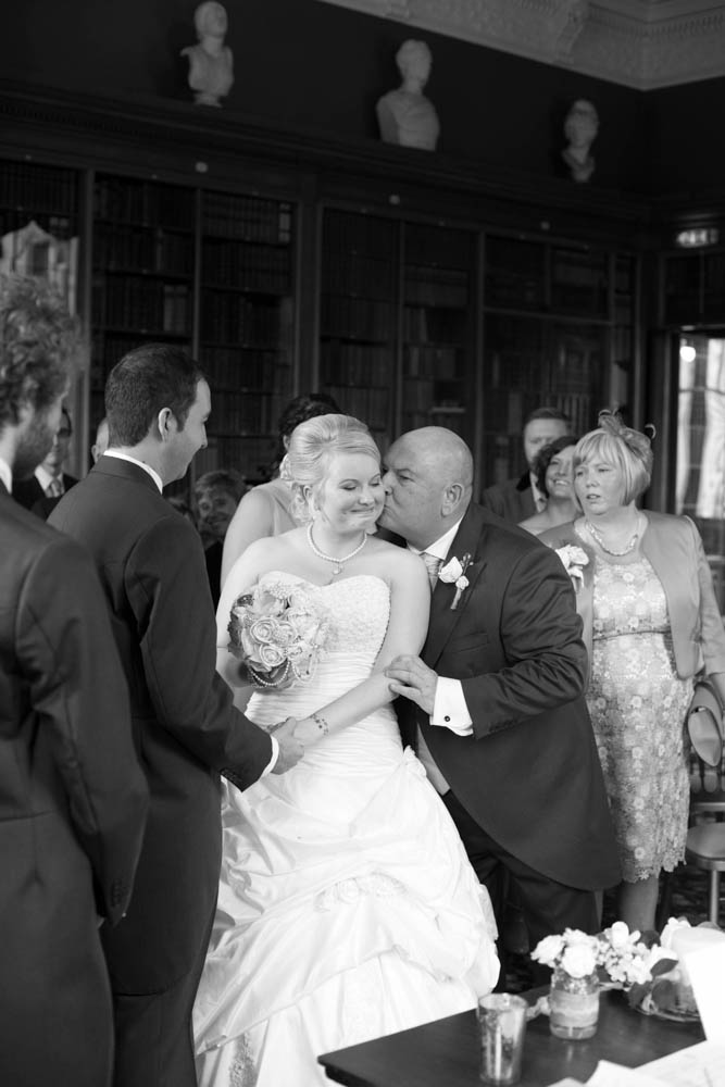 Sandon Hall Wedding Photography (41 of 131)