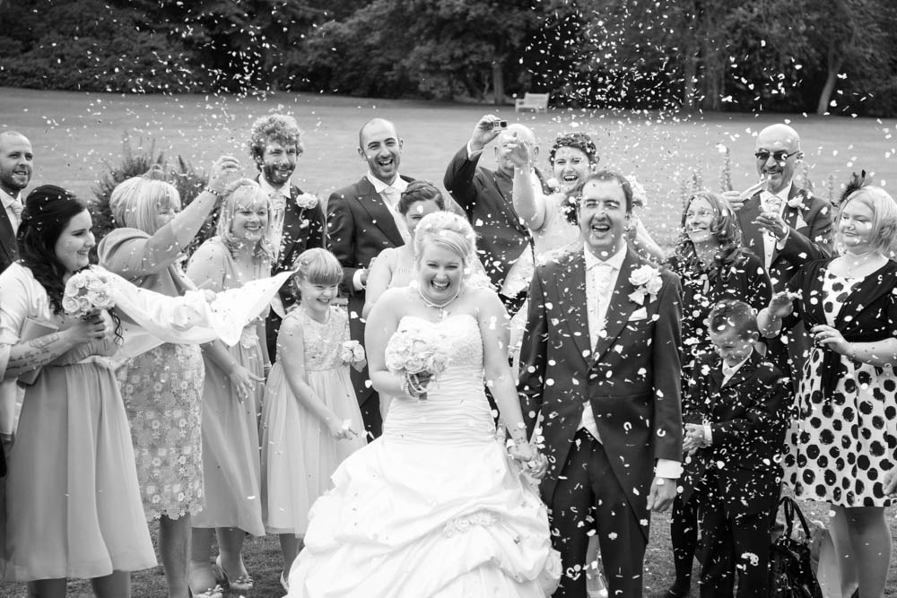 Sandon Hall Wedding Photography (61 of 131)