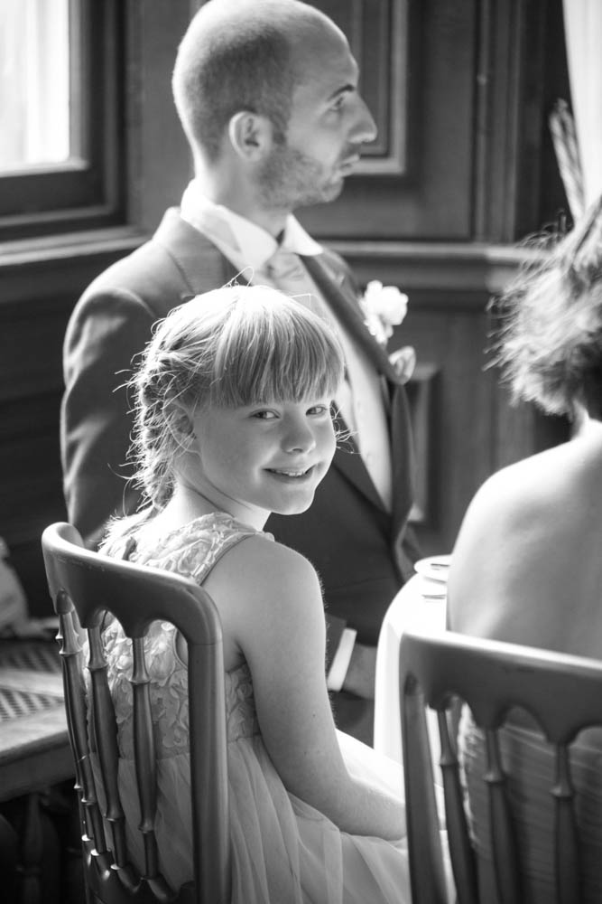 Sandon Hall Wedding Photography (71 of 131)