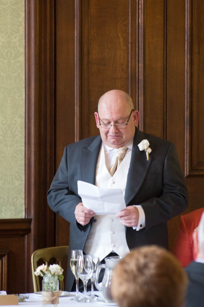Sandon Hall Wedding Photography (72 of 131)