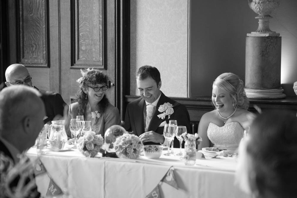 Sandon Hall Wedding Photography (76 of 131)