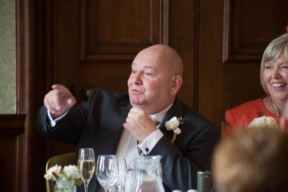 Sandon Hall Wedding Photography (78 of 131)