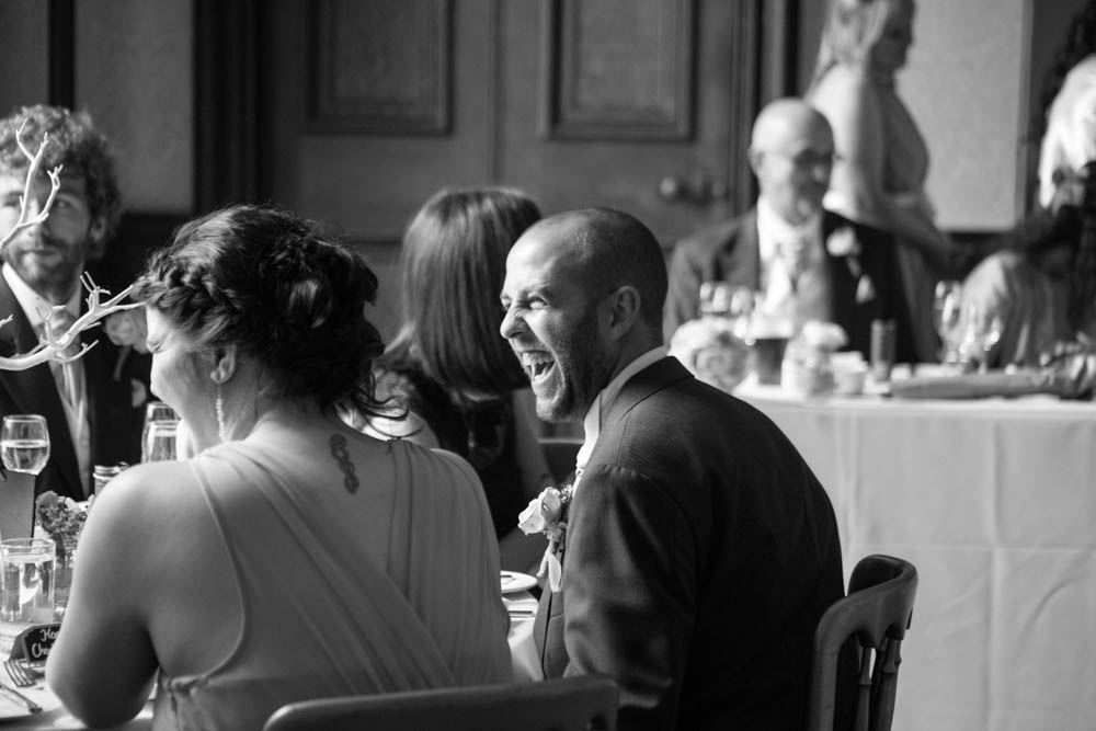 Sandon Hall Wedding Photography (79 of 131)