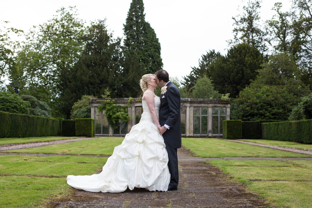 Sandon Hall Wedding Photography (94 of 131)