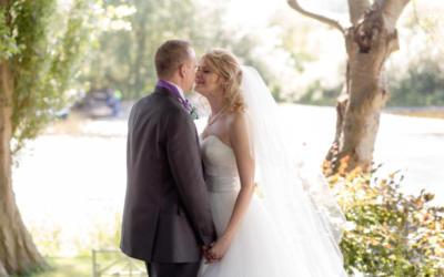 Mytton & Mermaid Wedding – Natalie & Ricky