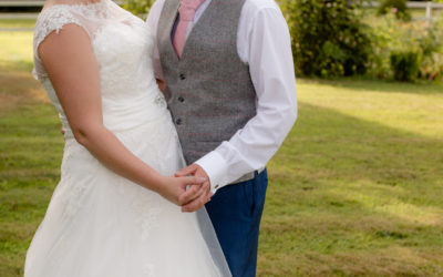 Your wedding or civil partnership and Covid-19