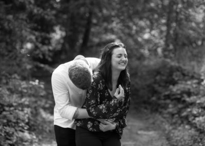 Engagement shoots (4 of 4)